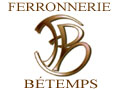 Visit the VipServices page of Ferronerie Betemps