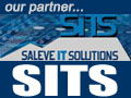Visit the VipServices page of SITS