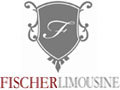 Fischer Limousine - Board and gain precious time