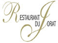 Visit the VipServices page of Restaurant du Jorat