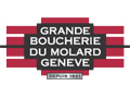 Visit the VipServices page of Grande Boucherie du Molard