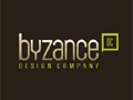 Visit the VipServices page of Byzance
