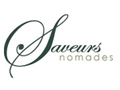 Saveurs Nomades - Your solution for an event otherwise !