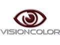 Visit the VipServices page of Vision Color