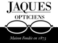 Visit the VipServices page of Jaques Opticiens
