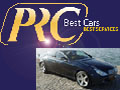 Visit the website of Prestige Rent-a-car