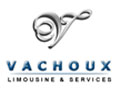 Visit the website of Vachoux Limousine