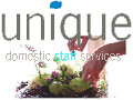 Visitez le site de Unique Domestic Staff Services