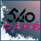 540 Café - A legendary restaurant in Megève, became one of the icons in the world of the night with its terrace and musical events that allow you to party until dawn. Spice it up with delicious cooking and a magical environment especially in winter on the slopes.